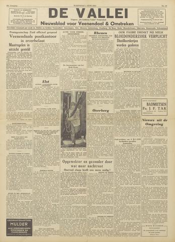 De Vallei 1955-06-01