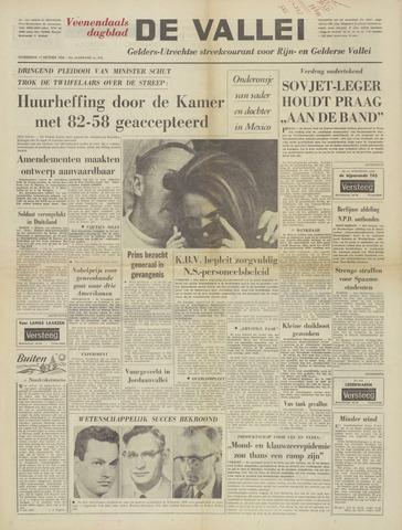 De Vallei 1968-10-17