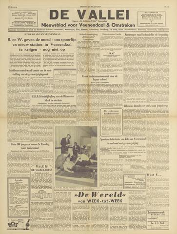 De Vallei 1959-03-27