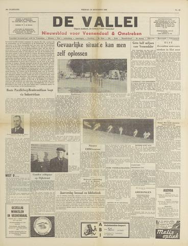 De Vallei 1966-08-19