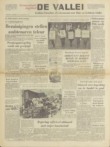 De Vallei 1967-12-13