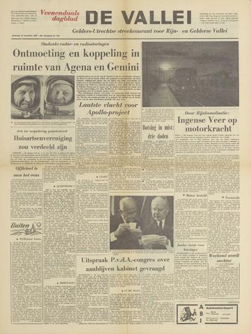 De Vallei 1966-11-12