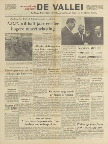De Vallei 1966-11-02