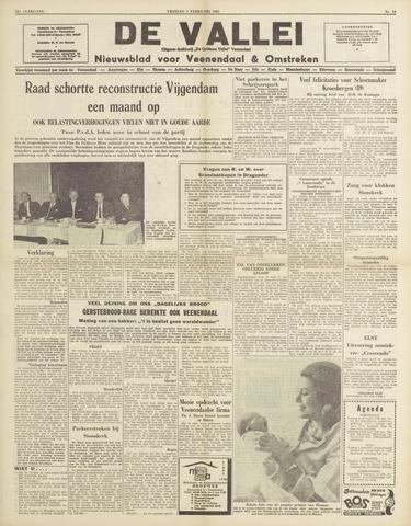 De Vallei 1965-02-05