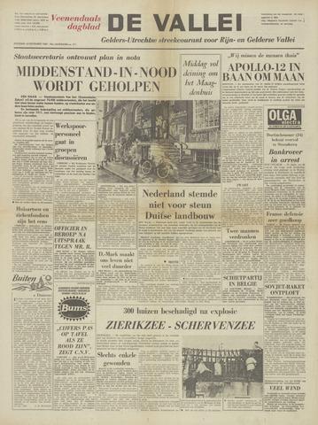 De Vallei 1969-11-18