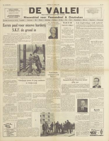 De Vallei 1964-04-17