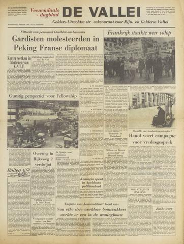 De Vallei 1967-02-02