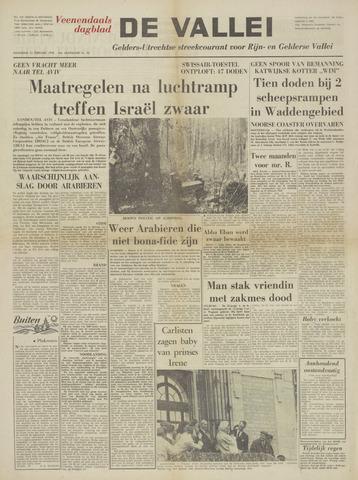 De Vallei 1970-02-23