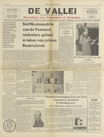 De Vallei 1965-11-09