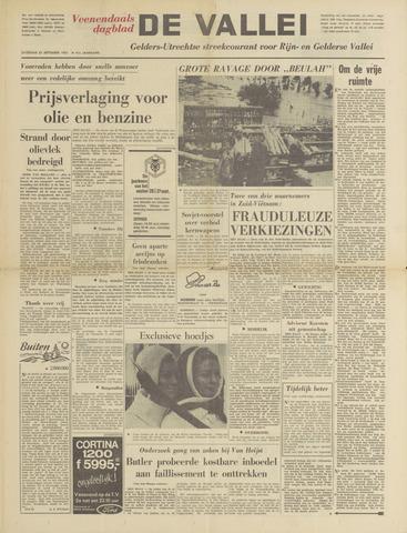 De Vallei 1967-09-23
