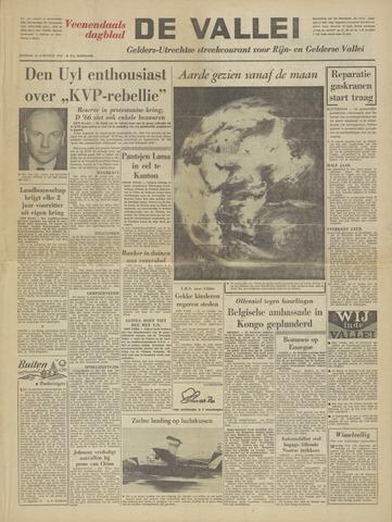 De Vallei 1967-08-15