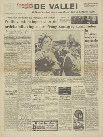De Vallei 1969-01-24