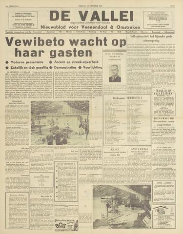 De Vallei 1963-10-11