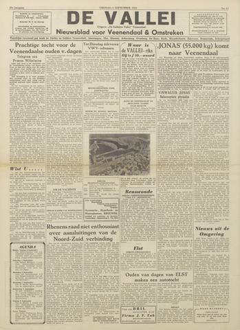 De Vallei 1955-09-02