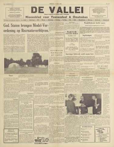 De Vallei 1963-07-12