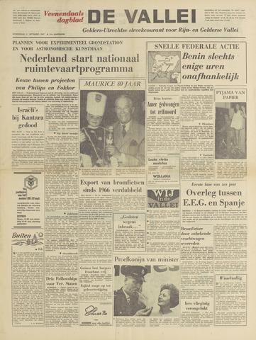 De Vallei 1967-09-21