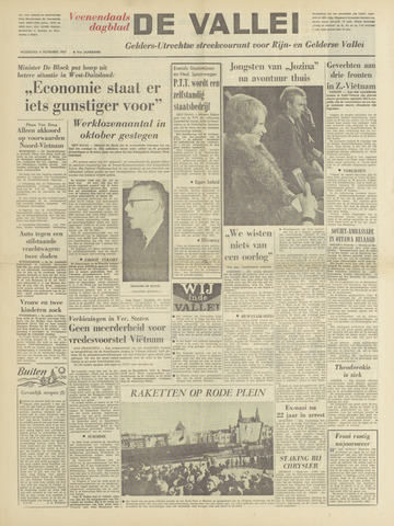 De Vallei 1967-11-08
