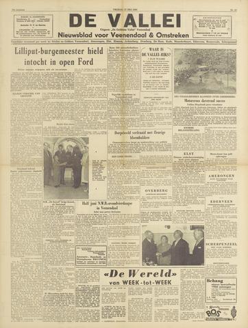De Vallei 1960-05-27