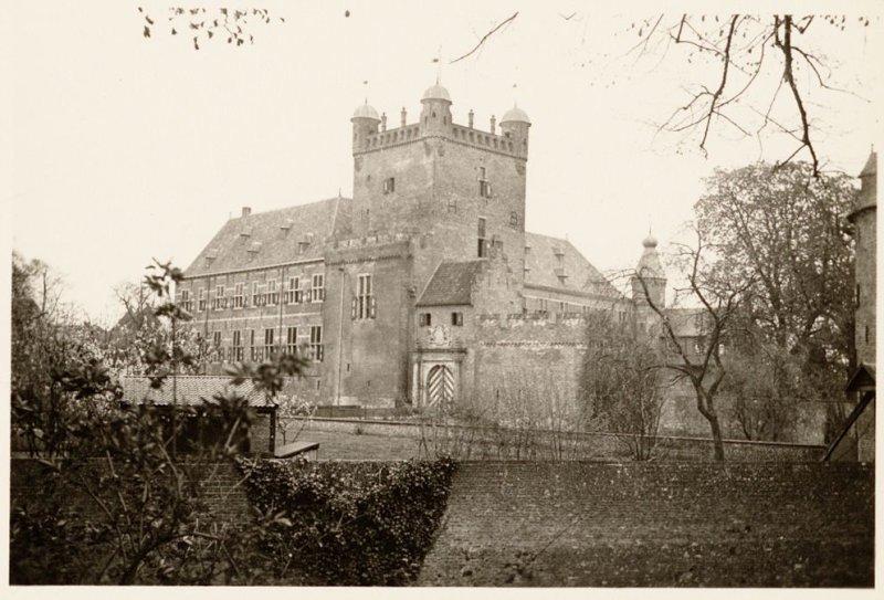's Heerenberg
