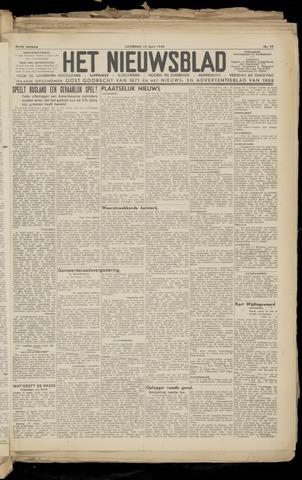 Het Nieuwsblad nl 1948-04-10