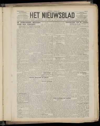 Het Nieuwsblad nl 1947-10-11