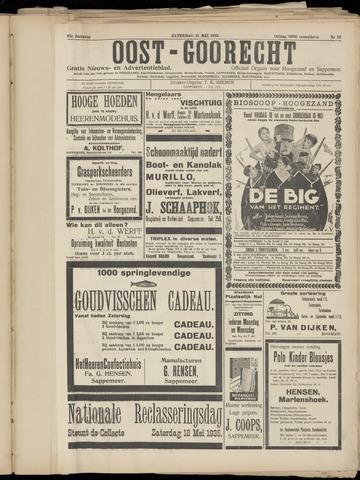 (Volksblad) Oost-Goorecht en Omstreken nl 1935-05-11