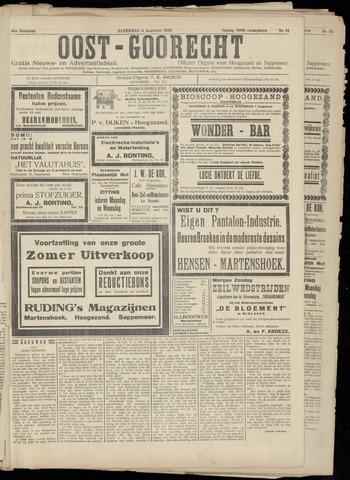 (Volksblad) Oost-Goorecht en Omstreken nl 1935-08-03