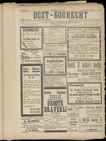 (Volksblad) Oost-Goorecht en Omstreken nl 1935-06-08