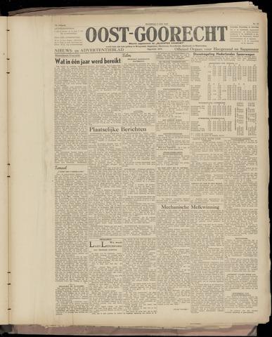 (Volksblad) Oost-Goorecht en Omstreken nl 1946-06-05