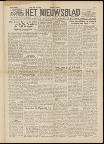 Het Nieuwsblad nl 1949-05-21