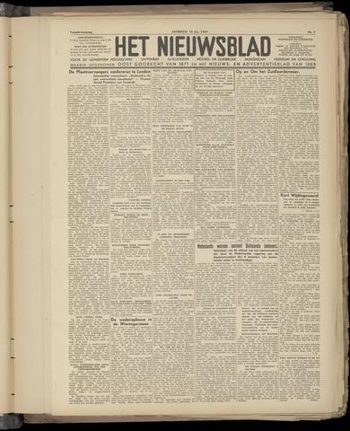Het Nieuwsblad nl 1947-01-18