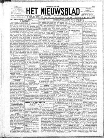 Het Nieuwsblad nl 1946-08-28