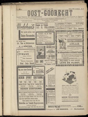 (Volksblad) Oost-Goorecht en Omstreken nl 1938-05-28