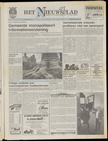 Het Nieuwsblad nl 1990-12-20