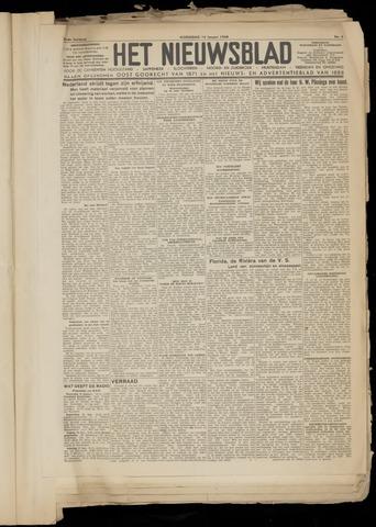 Het Nieuwsblad nl 1948-01-14