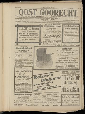 (Volksblad) Oost-Goorecht en Omstreken nl 1924-03-15