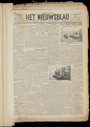 Het Nieuwsblad nl 1948-01-21