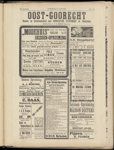 (Volksblad) Oost-Goorecht en Omstreken nl 1937-07-17