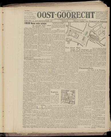 (Volksblad) Oost-Goorecht en Omstreken nl 1946-03-13