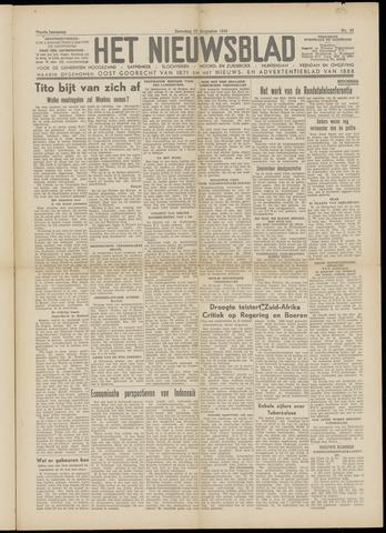 Het Nieuwsblad nl 1949-08-27