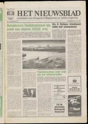 Het Nieuwsblad nl 1989-06-29
