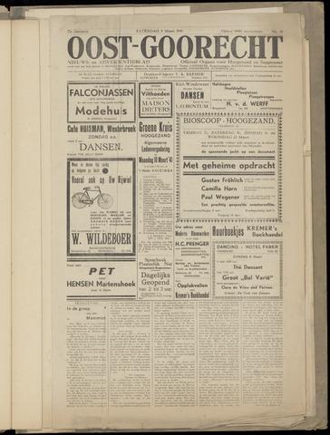 (Volksblad) Oost-Goorecht en Omstreken nl 1941-03-08