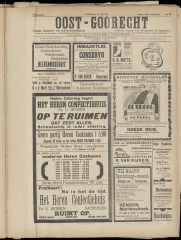(Volksblad) Oost-Goorecht en Omstreken nl 1935-07-13