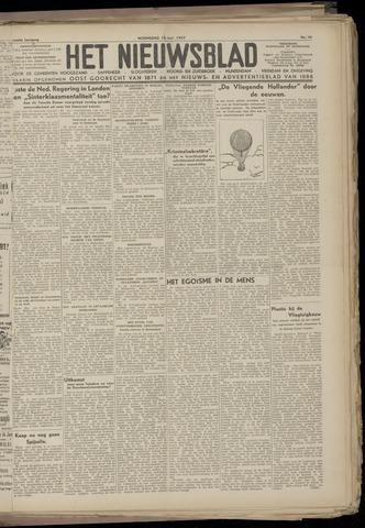 Het Nieuwsblad nl 1947-06-18