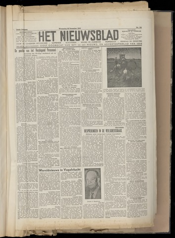 Het Nieuwsblad nl 1948-12-29