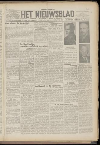 Het Nieuwsblad nl 1948-08-04