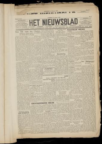 Het Nieuwsblad nl 1948-01-31