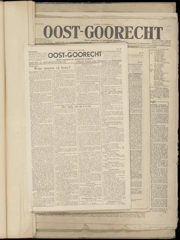 (Volksblad) Oost-Goorecht en Omstreken nl 1945-07-14