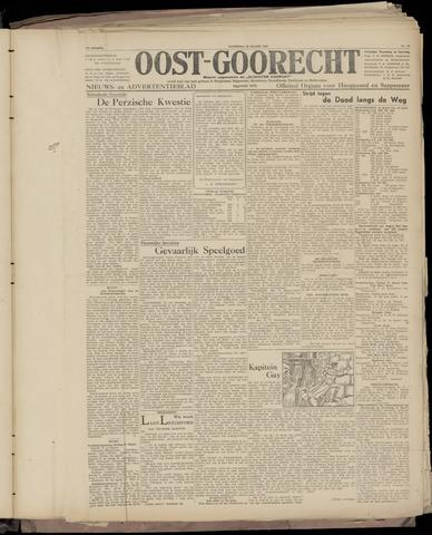 (Volksblad) Oost-Goorecht en Omstreken nl 1946-03-30