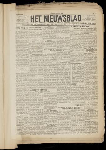 Het Nieuwsblad nl 1948-01-17